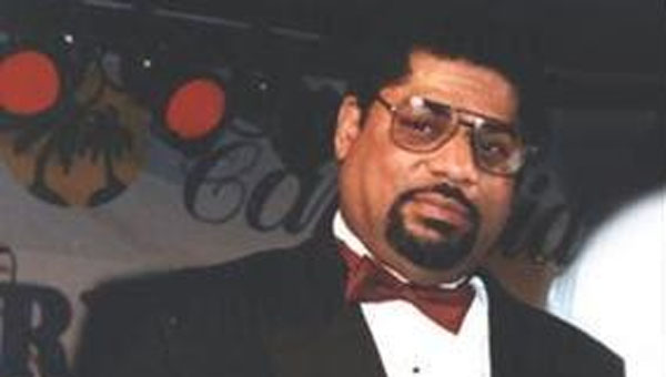 Brampton Posthumously Honours Influential Reggae Artist Manager, Karl Mullings