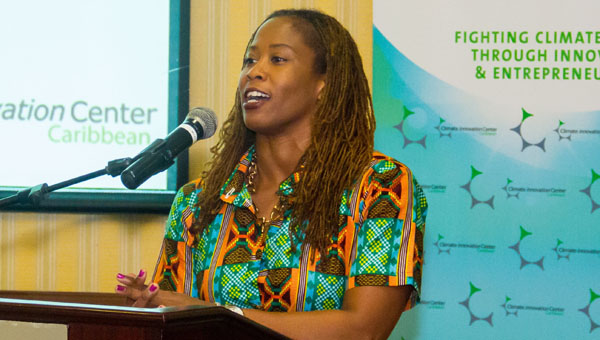 CDB Issues US$350,000 In Grant Funding To Cultural Projects