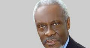 """University Of The West Indies Names Former Jamaica Prime Minister, PJ Patterson, """"Statesman In Residence"""""""