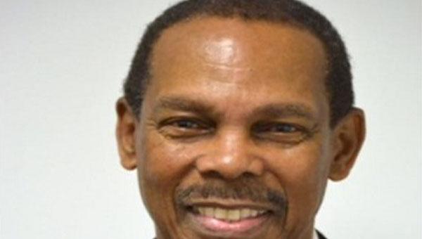 University Of Guyana Names New Chancellor