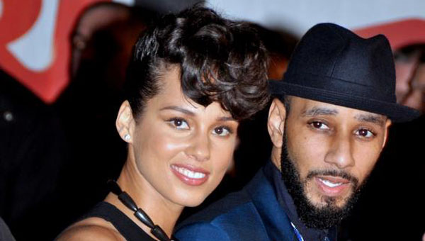 Super Performer, Alicia Keys, Buys America's Coolest Home