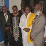 CARICOM Inaugurates Diplomatic Office In Kenya