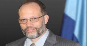 "CARICOM Secretary General Speaks Of ""Incremental But Appreciable Progress"" In 2019"