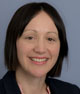 Children and Bedwetting -- Elizabeth Westrupp