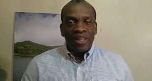 Dominica's Main Opposition Party Says It Will Not Recognise Election Results