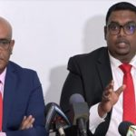 "Guyana's Main Opposition Party Promises ""Clean"" Election Campaign And Outlines Policies"