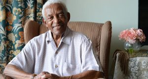 US Composer Of Day-O, Jamaica Farewell And Barbados' National Anthem Dies At 95