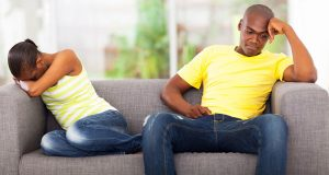 Is Your Lover Insecure? A Simple Question Could Transform Your Romantic Relationship