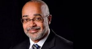 OECS And United States Congratulate Dominica Labour Party On Election Victory
