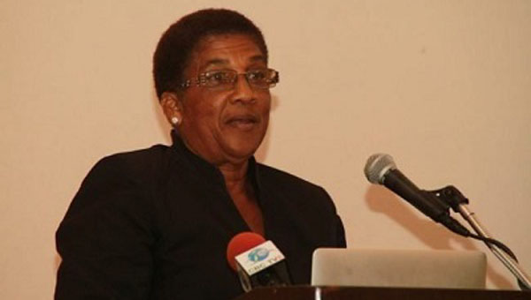 "Caribbean Court Of Justice Mourns Passing Of Regional Jurist Of ""Unparalleled Distinction"""