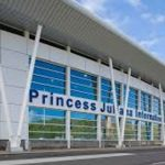 World Bank Funds To Fully Restore International Airport In Sint Maarten
