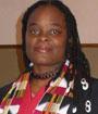Reparations -- Roberta K Timothy