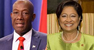 PNM And UNC Both Claim Victory In Trinidad And Tobago's Local Government Elections