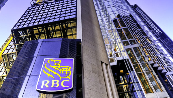Royal Bank Offloads Operations In The Eastern Caribbean