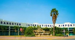 Investigation Underway Into Death Of Worker At Jamaica's Sangster International Airport