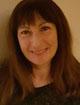 Single Parent Stigma -- Nicola Carroll