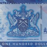 Trinidad Government Introduces New TT$100 Bill; Muslim Community Concerned