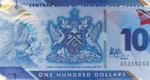 Trinidad Government Introduces New TT$100 Bill; Muslim Community Concerned