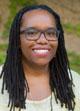 Tubman -- Cheryl Thompson