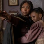 Why is 'Harriet' receiving a Twitter backlash? Photo credit: Focus Features.