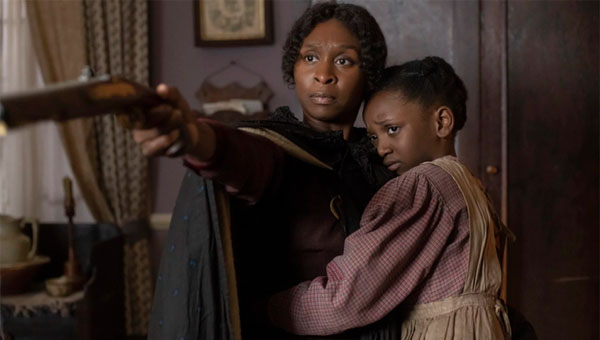 Harriet Tubman Film Does Not Deserve The Twitter Hate