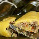 Pastelles: A Joyous Caribbean Christmas Tradition