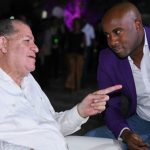 Jamaica Government Pleased With Move By Company To Raise Millions Through IPO