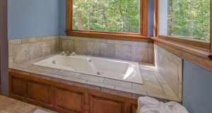 How To Recaulk A Tub: A Simple Way To Freshen Up Your Bathroom
