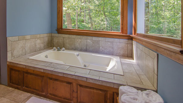 How To Recaulk A Tub: A Simple Way To Freshen Up Your Bathroom