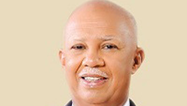 Guyana Conglomerate, Banks DIH, To Branch Out Into Energy Sector