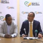 Jamaica Denies Any Case Of Coronavirus