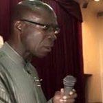 """Member Of Infamous """"Grenada 17"""" Dies In Hospital"""