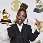 "Jamaican teenaged reggae sensation, Koffee, in accepting the Grammy Award for Best Reggae Album, on Sunday night, said ""This one is for all of us; this one is for Reggae; this one is for Jamaica."""