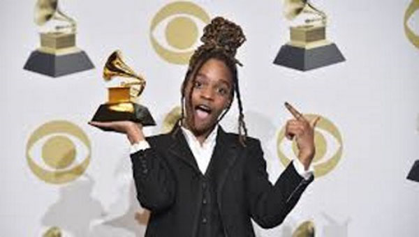 Jamaica Congratulates Koffee On Historic Grammy Win