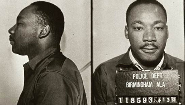 Dr. Martin Luther King Jr. Day — Stop! How Close Are We To The Mountain Top?