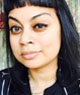 Media Newsrooms and Diversity -- Asmaa Malik