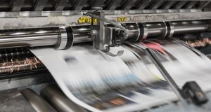 Canadian Newsrooms Not Keeping Up With Changing Demographics, Study Suggests