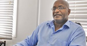 Prime Ministerial Candidate Withdraws From Guyana's Electoral Race, Due To Dual Citizenship