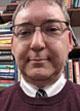 Pickering Nuclear Station False Alarm -- Jack L. Rozdilsky