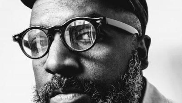 Trinidadian Poet Wins Prestigious T. S. Elliot Prize
