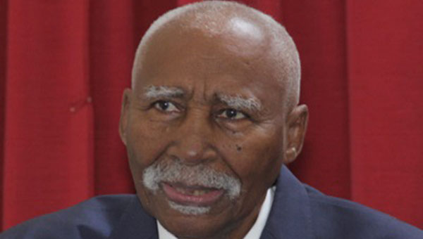 CARICOM Mourns Passing Of Former St. Vincent And Grenadines Governor General