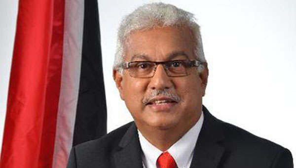 Trinidad To Impose Travel Restrictions On Visitors From China