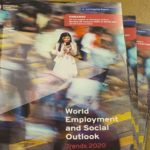 World-Employment-Outlook-2020