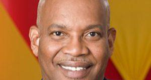Caribbean Countries React To EU's Latest High-Risk Black List
