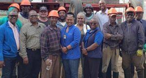 Barbados To Increase Number Of Seasonal Workers In Canada