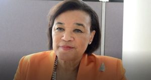 Commonwealth Secretary-General Defends Track Record