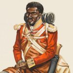 Meet The Black Snowshoers Who Walked 1,000 Kilometres Across Canada In 1813