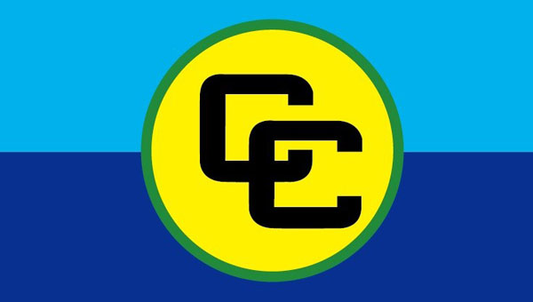 CARICOM Observer Team To Monitor Elections In Guyana