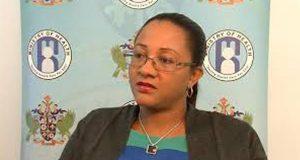 St. Lucia Health Authority Says Russian National Who Arrived On Private Yacht Did Not Have Coronavirus