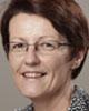 Child Developing Normally -- Annette Joosten
